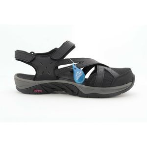 Abeo Equinox H20 Sandals Black Size US 7( EP )4323